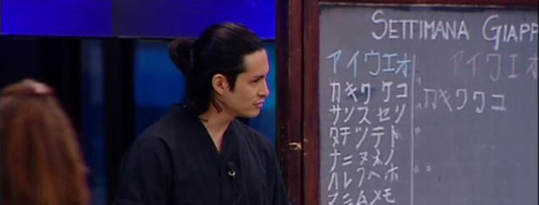 """Ricetta del giorno: """"Yakisoba con germogli di soia e manzo saltato"""""""