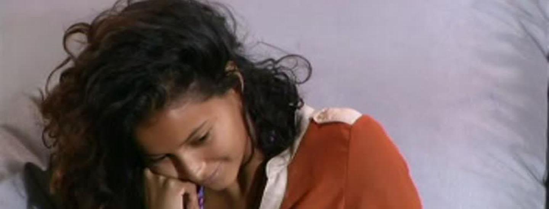 Ancora problemi tra Mariana e Valeria