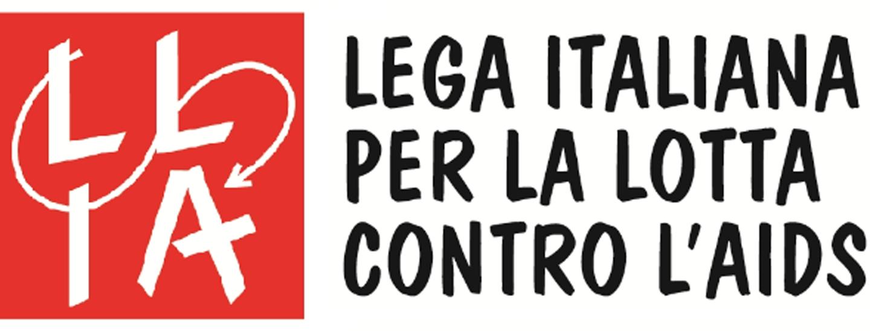 Grande Fratello per la LILA, Lega italiana per la lotta contro l'AIDS