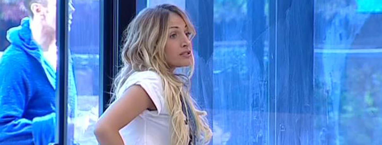 Valentina VS Rossella