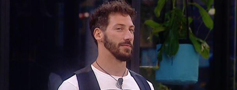 Diego rientra in Casa e porta... un nuovo Televoto!
