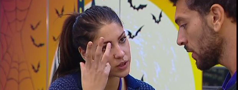 """Alessandro: """"Sono ancora innamorato di Lidia"""""""