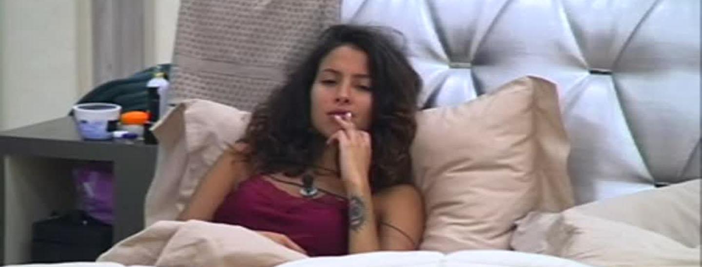 Perché Valeria ce l'ha con Mariana?