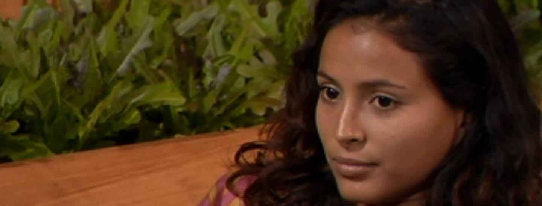 Ancora scintille tra Mariana e Valeria