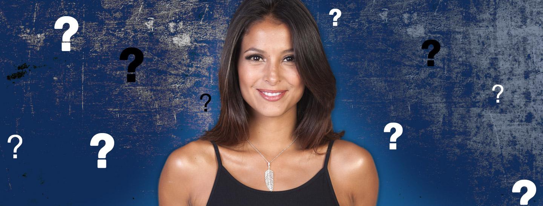 La scelta di Mariana